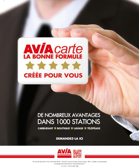 affiche-Aviacarte