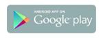 bt-google