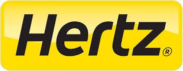 hertz-car-rental-logo