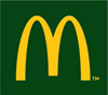 mc-donald-s_logo