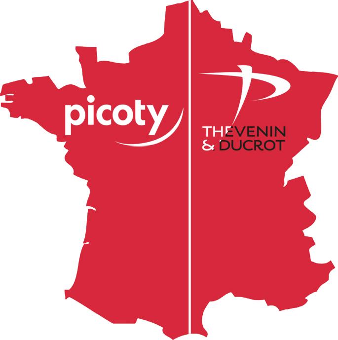 carte picoty thevenin ducrot avia