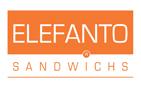 ELEFANTO logo Q
