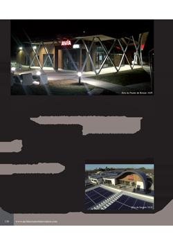 avia-alternative