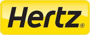 hertz-car-rental-logo