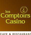 logo_comptoirs-Casino_JPG