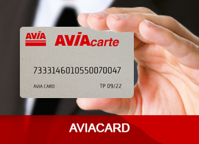 01-VISUELS_MENU_290x210PX_CARTES_AVIACARTE