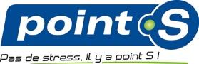 Point S - Station Avia France
