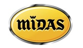 Midas - Station Avia France
