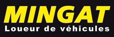 Mingat - Station Avia France